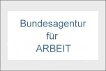 Referenzen IDM Stadler Institut für DienstleistungsManagement München