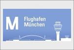 https://www.munich-airport.de/