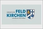 Gemeinde Feldkirchen