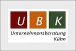 UBK Unternehmensberatung Kühn